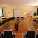 595588_conference_room