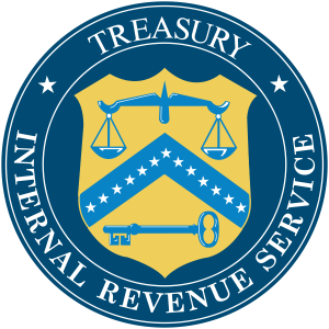 irs-logo_jpeg