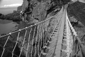 455145_rope_bridge