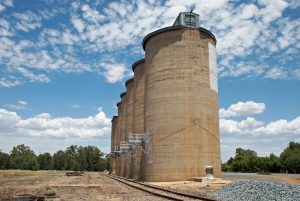 Breaking Silos in Title I and IDEA