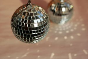 950900_discoball