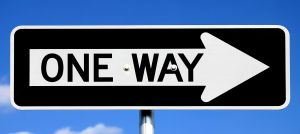 675124_one_way_sign