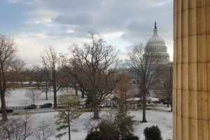 1329473_winter_at_the_us_capitol
