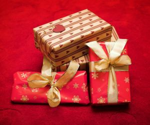422320_gifts_5
