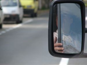 584744_side-view_mirror