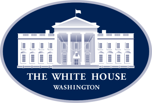 us-whitehouse-logo-jpg