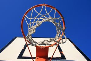 1127276_basketball_hoop