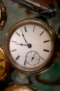 745621_pocket_watch_3