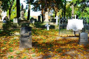 1239425_old_cemetery