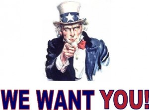uncle-sam-we-want-you1-300x221