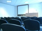 conference-room-2-129370-m