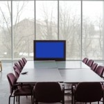 conference-room-with-tv-1419673-m1