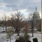 winter-at-the-us-capitol-1329473-m