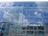 glass-facade-reflections-1357129-m