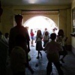 school-tunnel-93658-m