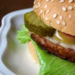 burger-on-a-plate-517356-m