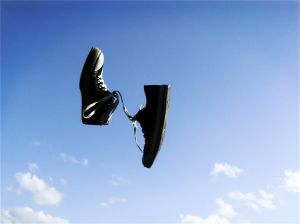 flying-shoes-1154952-m