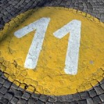 bus-stop-number-11-248743-m