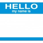 hello-my-name-is-1428915-m