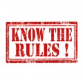 NYPT-Know-The-Rules-stamp