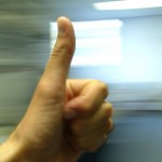 thumbs-up-1200540