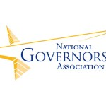 national-governors-association
