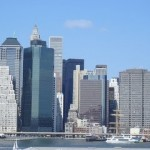new-york-views-1-1225931
